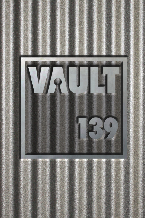 the vault 139 gay