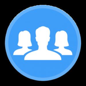 Group-icon-2-e1481148943473